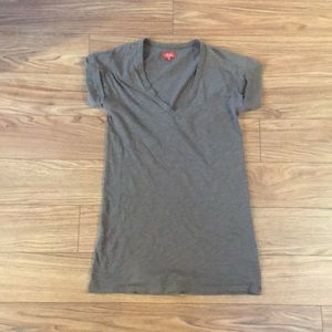 Relaxed fit Madewell T-Shirt